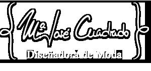 MARÍA JOSÉ CUADRADO NOVIAS